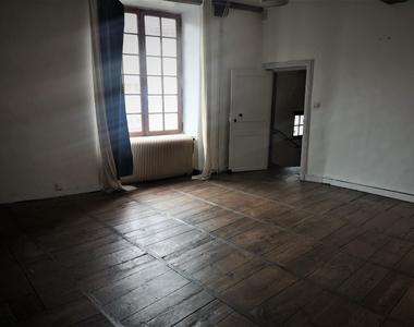 Vente Maison 5 pièces 130m² RIOM - photo