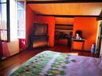 Vente Maison 4 pièces 138m² Billom (63160) - Photo 8