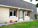 Vente Maison 4 pièces 95m² CLERMONT FERRAND - Photo 2