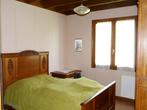 Vente Maison 6 pièces 165m² Mazaye (63230) - Photo 5