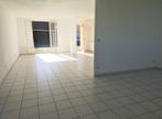 Vente Maison 5 pièces 113m² PERIGNAT LES SARLIEVE - Photo 9