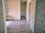 Vente Maison 4 pièces 93m² COURNON D AUVERGNE - Photo 8