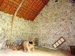 Vente Maison 6 pièces 135m² Olby (63210) - Photo 4