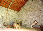Vente Maison 6 pièces 135m² OLBY - Photo 4