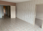 Location Appartement 4 pièces 79m² Clermont-Ferrand (63000) - Photo 1