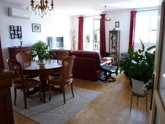 Vente Maison 5 pièces 141m² Cournon-d'Auvergne (63800) - Photo 1