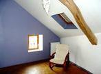 Vente Maison 5 pièces 180m² SAINT OURS - Photo 8