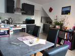 Location Maison 4 pièces 88m² Lempdes (63370) - Photo 4