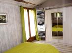 Vente Maison 4 pièces 86m² SAINT PIERRE LE CHASTEL - Photo 9