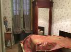 Vente Maison 14 pièces 491m² ST BONNET PRES ORCIVAL - Photo 7