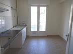 Location Appartement 4 pièces 71m² Clermont-Ferrand (63000) - Photo 6