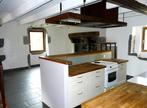 Vente Maison 5 pièces 180m² SAINT OURS - Photo 5