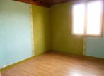 Vente Maison 5 pièces 116m² CONDAT EN COMBRAILLE - Photo 7