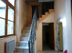 Vente Maison 4 pièces 143m² Saint-Sandoux (63450) - Photo 6