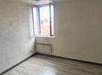 Vente Appartement 2 pièces 40m² CLERMONT FERRAND - Photo 2