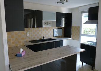 Location Appartement 3 pièces 59m² Cournon-d'Auvergne (63800) - Photo 1