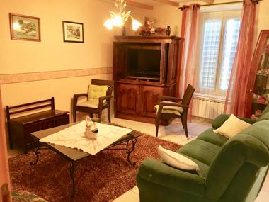 Vente Maison 6 pièces 153m² Cournon-d'Auvergne (63800) - photo