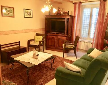 Vente Maison 6 pièces 153m² COURNON D AUVERGNE - photo