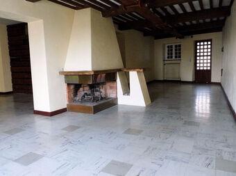 Vente Maison 5 pièces 180m² Orcet (63670) - photo