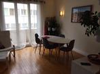 Vente Appartement 3 pièces 69m² CLERMONT FERRAND - Photo 3
