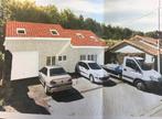 Vente Maison 2 pièces 80m² PONTGIBAUD - Photo 1