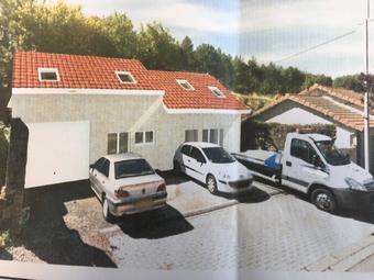 Vente Maison 2 pièces 80m² Pontgibaud (63230) - Photo 1