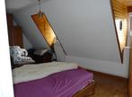 Vente Maison 6 pièces 155m² TAUVES - Photo 4