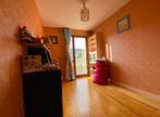 Vente Appartement 3 pièces 65m² CHAMALIERES - Photo 5