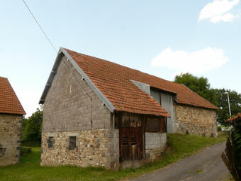 Vente Maison 1 pièce 128m² La Goutelle (63230) - photo