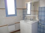 Vente Maison 5 pièces 116m² CONDAT EN COMBRAILLE - Photo 8