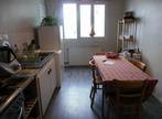 Vente Appartement 3 pièces 72m² CLERMONT FERRAND - Photo 6