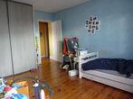 Location Maison 4 pièces 88m² Lempdes (63370) - Photo 6