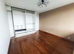 Vente Appartement 5 pièces 91m² COURNON D AUVERGNE - Photo 5