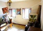 Vente Maison 4 pièces 90m² NEBOUZAT - Photo 9