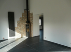 Vente Maison 7 pièces 183m² BROMONT LAMOTHE - Photo 5