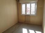 Vente Appartement 3 pièces 64m² BEAUMONT - Photo 4