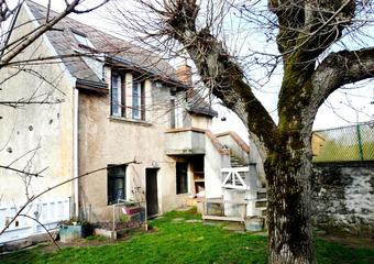 Vente Maison 3 pièces 50m² OLBY - Photo 1