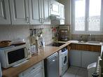 Vente Appartement 3 pièces 53m² Clermont-Ferrand (63000) - Photo 2