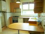 Vente Appartement 3 pièces 65m² Clermont-Ferrand (63100) - Photo 2