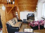 Vente Maison 3 pièces 50m² OLBY - Photo 4