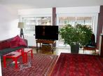 Vente Appartement 4 pièces 101m² CLERMONT FERRAND - Photo 2