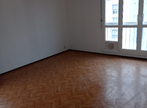 Location Appartement 4 pièces 81m² Clermont-Ferrand (63000) - Photo 3