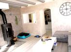 Vente Maison 4 pièces 86m² SAINT PIERRE LE CHASTEL - Photo 6