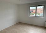 Vente Appartement 5 pièces 103m² LE CENDRE - Photo 6