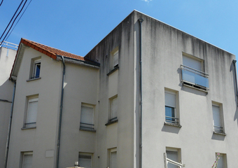 Vente Immeuble 235m² Clermont-Ferrand (63000) - Photo 1
