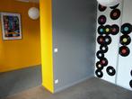 Vente Appartement 3 pièces 90m² Clermont-Ferrand (63000) - Photo 5