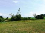 Vente Terrain 1 600m² BROMONT LAMOTHE - Photo 2