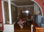 Vente Maison 6 pièces 150m² ST JACQUES D'AMBUR - Photo 3