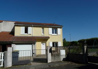 Vente Maison 6 pièces 106m² ST GEORGES DE MONS - Photo 1