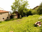 Vente Terrain 419m² Blanzat (63112) - Photo 3